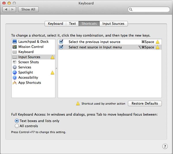 Change-Keyboard-Language-Change-Input-Source-Shortcuts