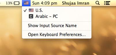 Change-Keyboard-Language-Change-Input-Source-Taskbar