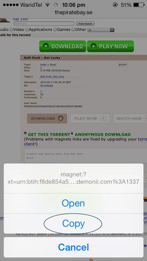 Download-Torrents-iPhone-Copy-Torrent-Link