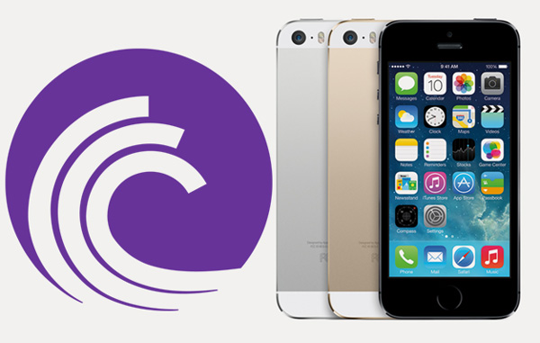 Download-Torrents-iPhone-main