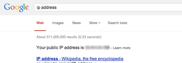 Find-IP-Adress-and-MAC-Address-External-IP-Chrome