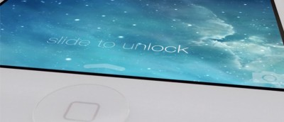 Restore The Old iOS 6 Slide To Unlock Sound in iOS7