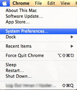 Hide-Users-Log-In-Screen-OS-X-System-Preferences