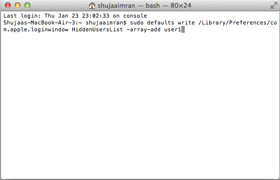 Hide-Users-Log-In-Screen-OS-X-Terminal-Add-User