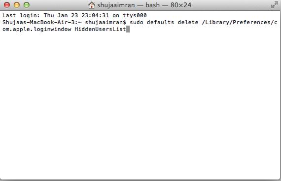 Hide-Users-Log-In-Screen-OS-X-Terminal