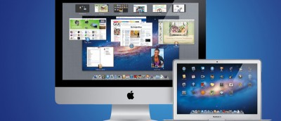 Transfer Extremely Large Files Between Two Macs