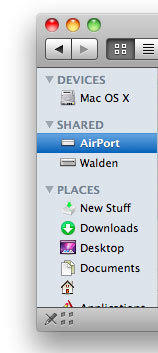How-To-Transfer-Large-files-Between-Two-Macs-Shared-Tab
