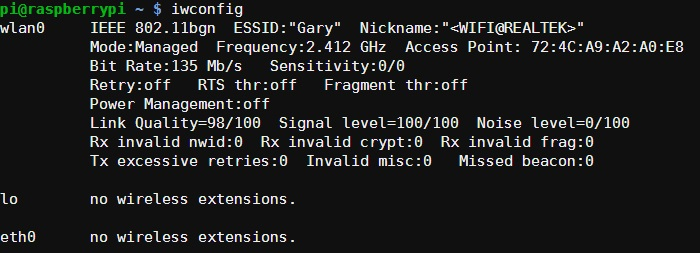 Raspberry_Pi_WiFi_Config_iwconfig
