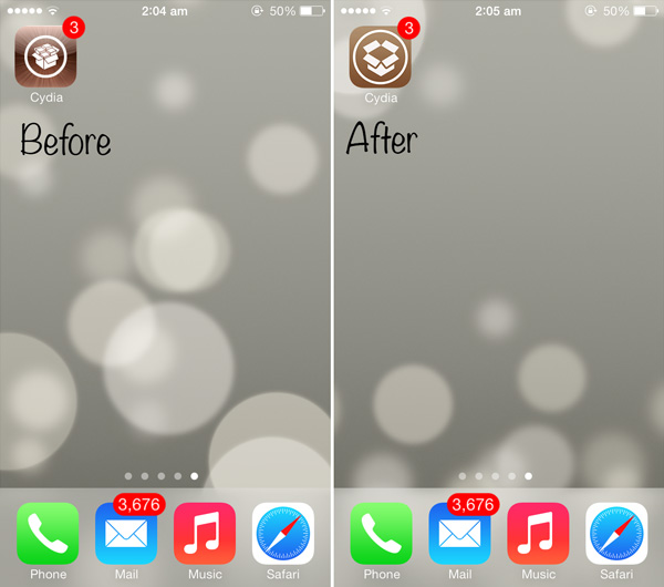 Replace-Cydia-Icon-iOS-7-Final-Change-Icons