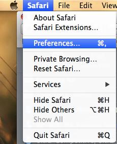 Resume-Browsing-Session-OS-X-Preferences-Pane-Safari