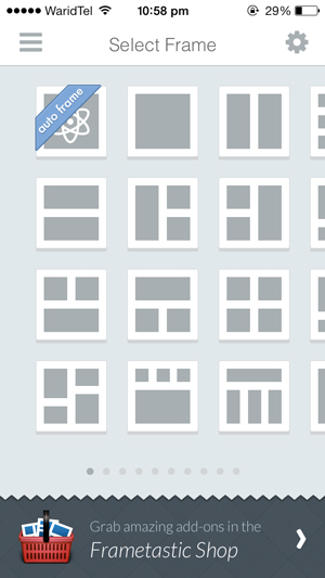 Top-5-Collage-Apps-iOS-Frametastic-Frames