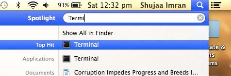 Find-IP-Adress-and-MAC-Address-Terminal-Spotlight