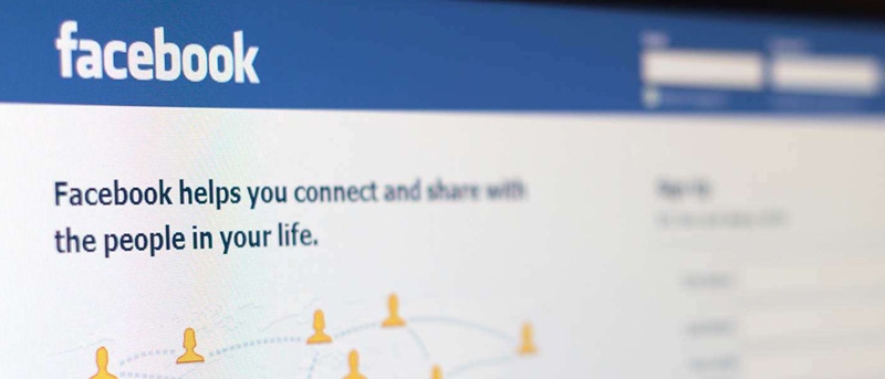Get Notified Every Time Someone Unfriends You On Facebook