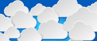 How Many Cloud Storage Accounts Do You Have? [Poll]