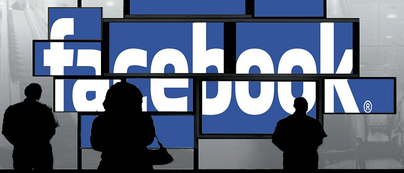 How Facebook Might End Up Killing Its User Experience