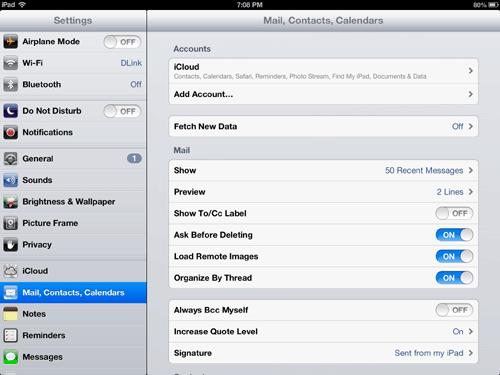 gcalendar-add-account
