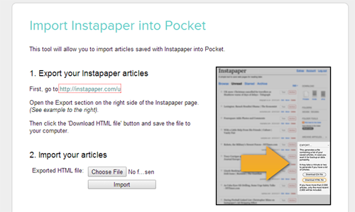 instapaper-pocket-import