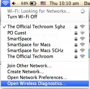 mac-open-wifi-diagnostic