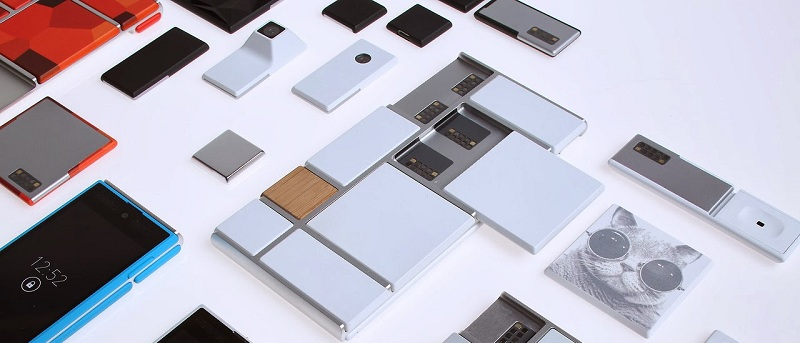 Modular Smartphones: The Good, The Bad, And The Ugly