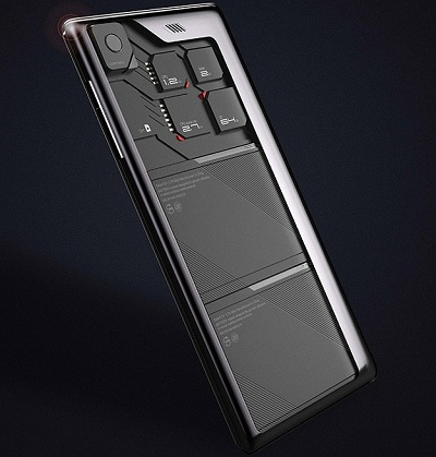 modularsmartphone-zte