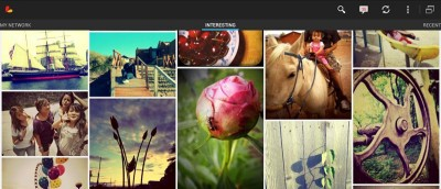 The 6 Best Apps to Edit Photos on Android Device