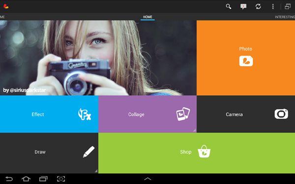 photoapps-picsart