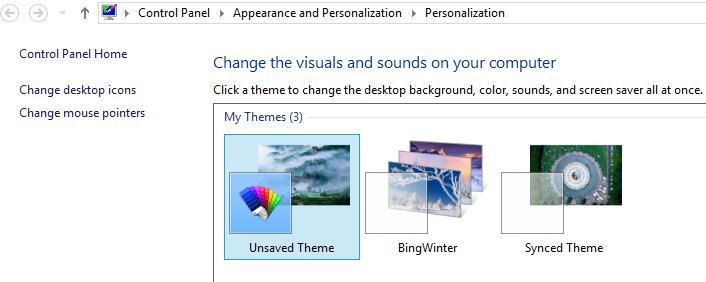 recycle-bin-change-icons