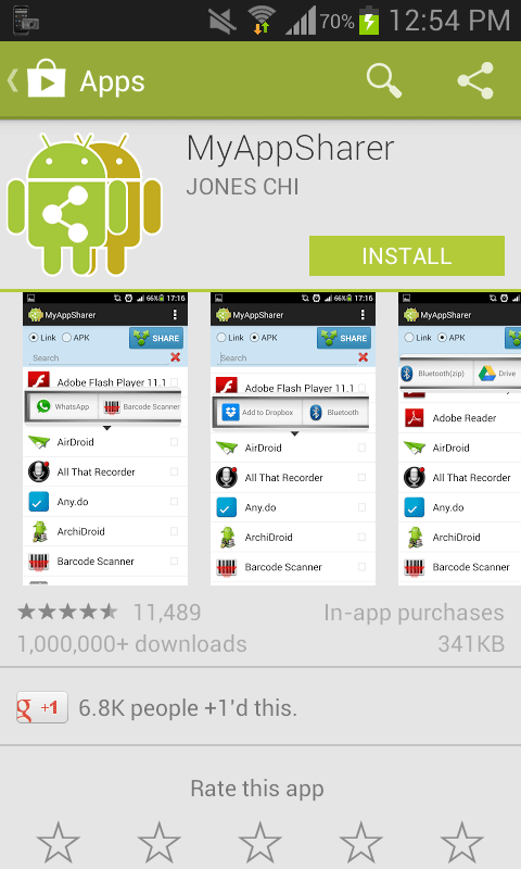 shareapp-gplay