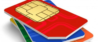 Everything You Need To Know About SIM Cards In 2014