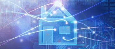 What You Should Know About Smart Homes