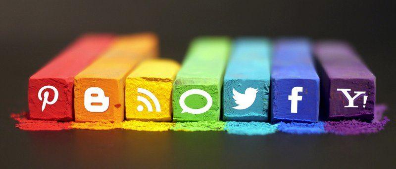 social-network-buttons