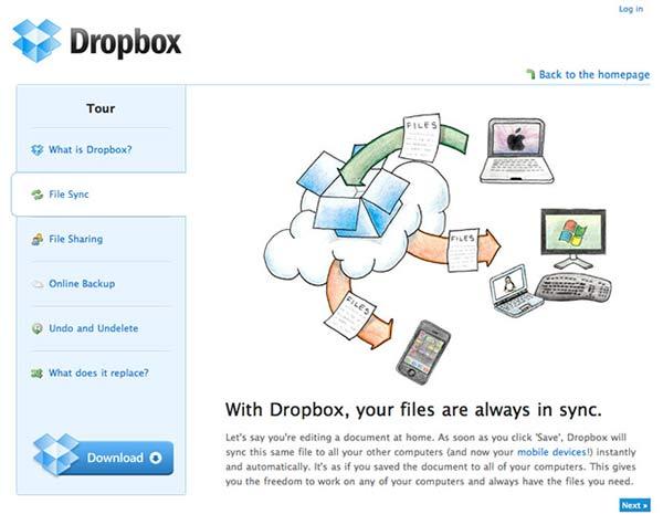 teamtools-dropbox