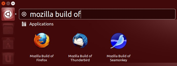 ubuntuzilla mozilla build of 700px