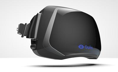 vreality-oculusrift