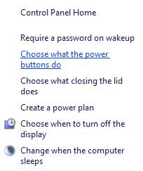 w8-choose-power
