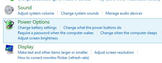 w8-power-options
