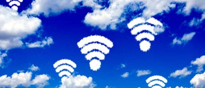 How to Find the Best WiFi Channel For Your WiFi Network