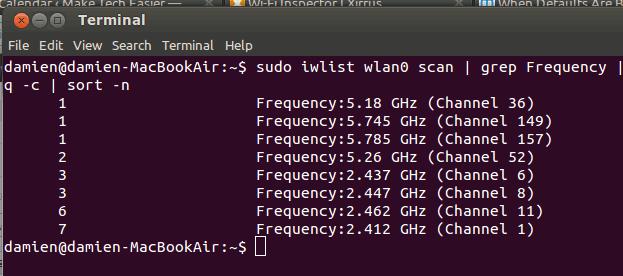 wifi-scanning-channel-users