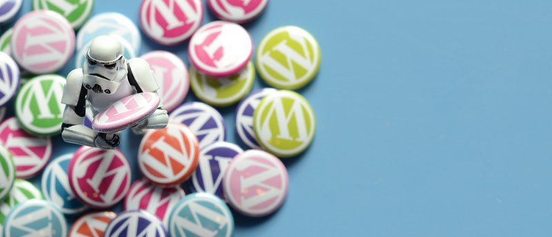 6 Alternative Uses of WordPress, Other Than Blogging