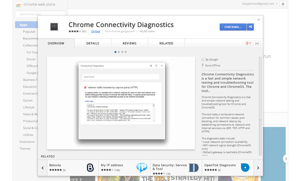 Chrome-Connectivity-Diagnostics-App-Store