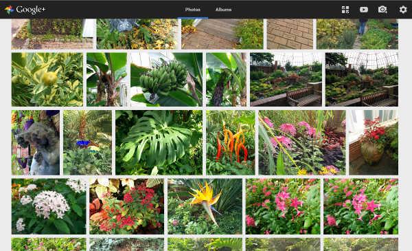 ChromebookDigitalCamera-Google