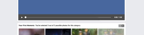 Edit-Facebook-Look-Back-Video-Edit