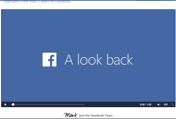 Edit-Facebook-Look-Back-Video-Main