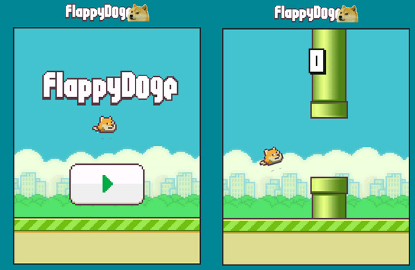 Flappy-Bird-Flappy-Doge-Spinoff