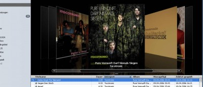 How To Find Duplicate Items in iTunes