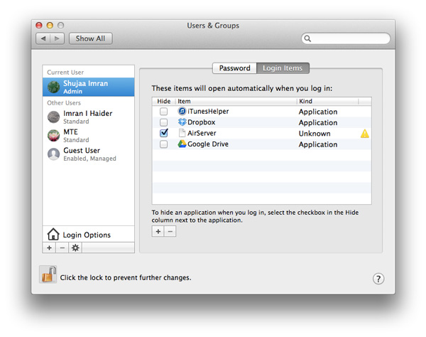How-To-Set-Up-And-Manage-Automatic-Login-OS-X-App-List