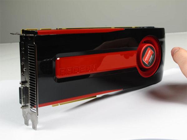 RevitalizeGraphicsCard--Radeon HD 7970