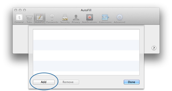 Save-Credit-Card-Details-For-Autofill-Safari-Add-Details