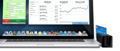 How to Save Credit Card Info In Safari for Quick Auto-Fill in OS X Mavericks