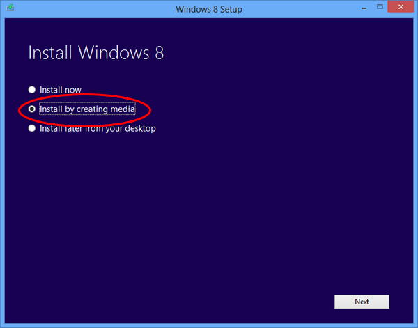 Windows8USB-Install1